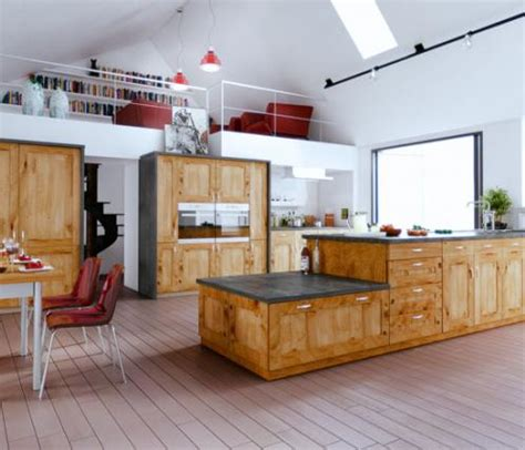 la cuisine fran軋ise cuisiniste charles rema fabricant de cuisines haut de gamme