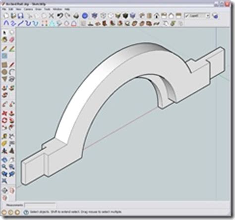 google sketchup tutorial woodworking 275 best images about cad on pinterest technology