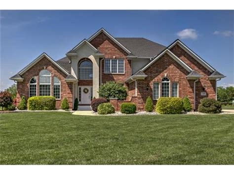 olathe kansas country homes houses and rural real