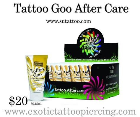 tattoo goo salve ingredients 11 best ink images on pinterest tattoo ideas nice