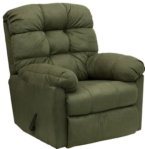 Microfiber Living Room Chairs by Microfiber Living Room Chairs Modern House