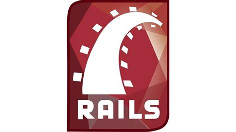 how to upgrade ruby os x learn ruby and ruby on rails in os x macworld uk