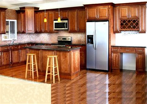 Prefabricated Kitchen Cabinets 45 Prefab Kitchen Cabinets Solid Wood Prefab Bathroom
