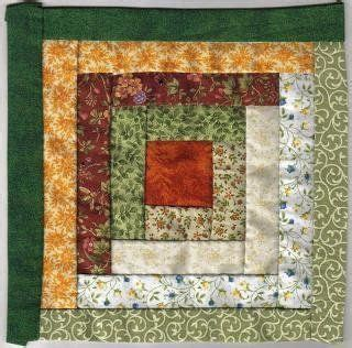 Log Cabin Patchwork - patchwork log cabin pesquisa do patchwork