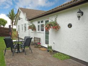 Welcombe Cottage by Self Catering Near Welcombe Cornwall