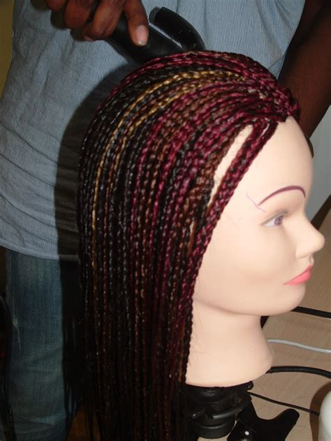 different braiding hair different types of crochet braid hair