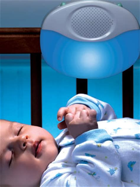 baby crib light 10 must haves for baby s room what to expect