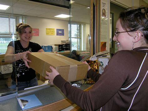 Suny Oswego Seneca Hall Seneca Student Help Desk
