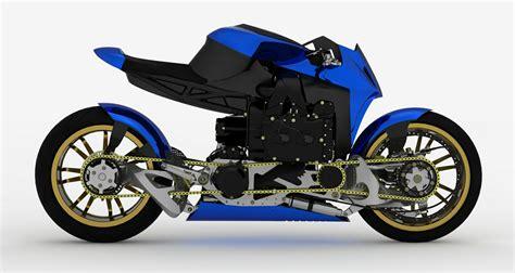 Allrad Motorrad by Bildergebnis F 252 R Motorrad Mit Allradantrieb Landrover