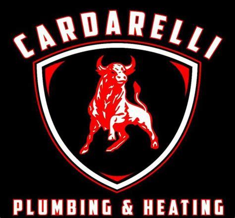 Dar Plumbing by Plumbing Heating Contractor In The Boston Area