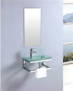small glass wash basin for bathroom classical wash basins