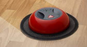 best cleaning robot 2015 pets and floor vacuums cleaners