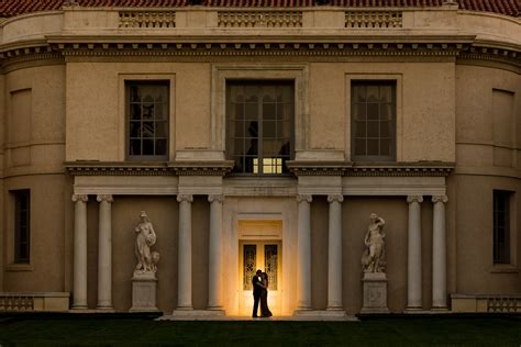 Los Angeles County Records 2016 Huntington Library Engagement Jimmy