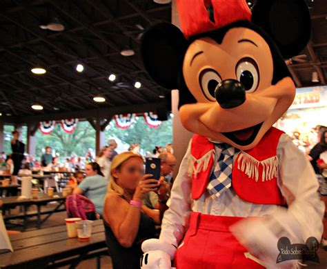 mickey mouse backyard bbq mickey mouse backyard bbq 28 images 1000 images about