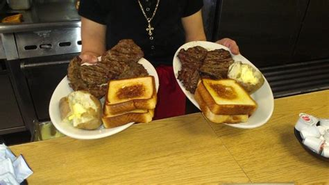 farmington steak house cooking line picture of farmington steak house farmington tripadvisor