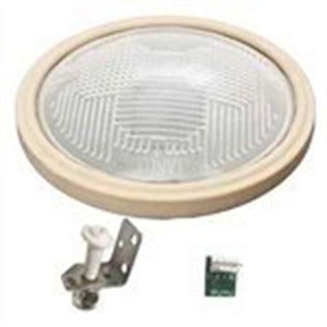 pentair sam light replacement amazon com pentair 619481 sam repair replacement kit sam