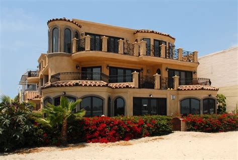 10 bedroom beach vacation rentals luxury on the beach 1 2 3 4 bedroom homeaway