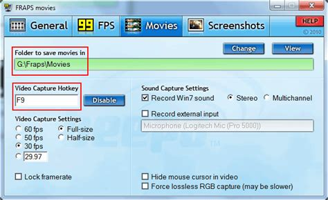 fraps full version download windows xp simulation copie d 233 cran avec fraps aidewindows net