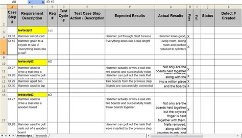 uat report sle gallery of user acceptance test template