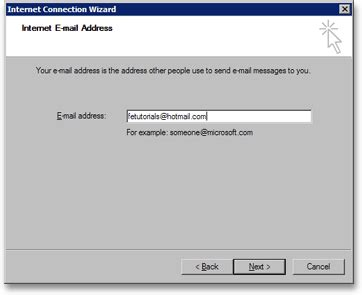 Hotmail Email Address Lookup Free Hotmail Email Address Lookup Free