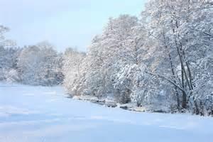 snow images albury park snow scene photo wp22658