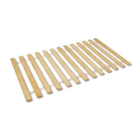 bed support board size attached bed support boards