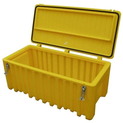 Where Can I Find Cheap Kitchen Cabinets - heavy duty plastic storage containers storage designs
