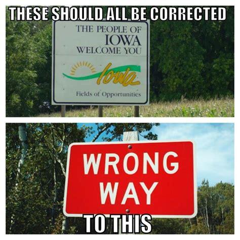 Nebraska Football Memes - nebraska football meme memes