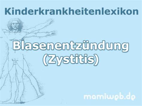 schwanger ab wann zum arzt blasenentz 252 ndung zystitis bei kindern mamiweb de