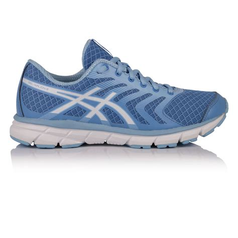 best asics womens running shoes asics gel xalion 3 s running shoes 57