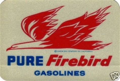 22 best pure oil company images on pinterest | gas station
