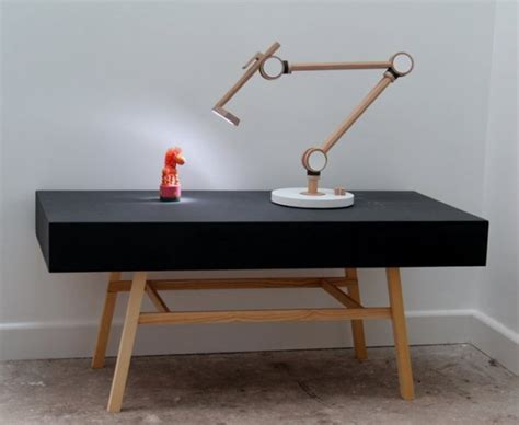 flexible table l inspired by a funny toy cll home building furniture and interior flexible table l inspired by a funny toy cll