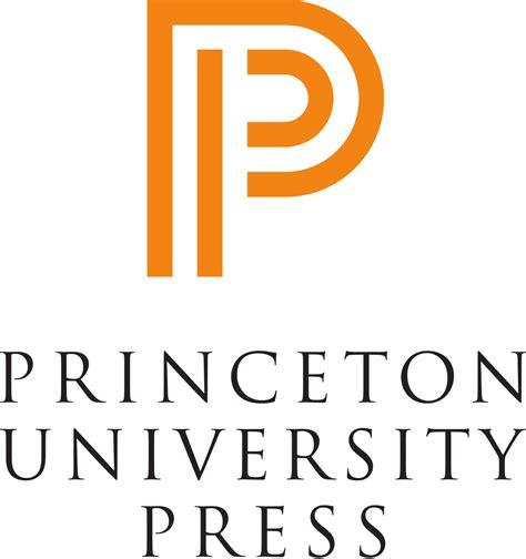 Princeton Search Princeton Press