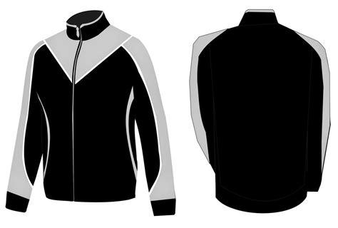 desain gambar jaket motor contoh koleksi desain gambar template jaket insya
