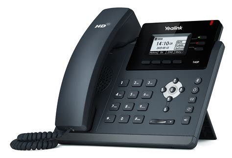 one t46g ip desk phone voip phones voys