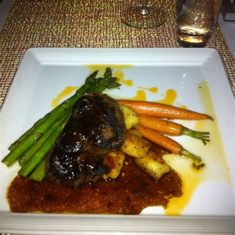 cuts steakhouse halifax cut steakhouse restaurant halifax ns opentable