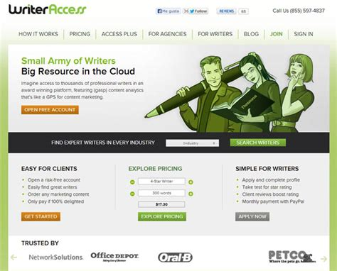 Writing Similar To Textbroker Personal by Earn Money Writing Transcribing And Tutoring Gigs