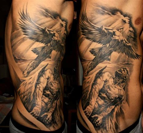 tattoo catalog for men best 25 tattoos for ideas on