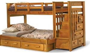 Picture Of Double Deck Bed by Double Deck Bed Frame Home Design Ideas