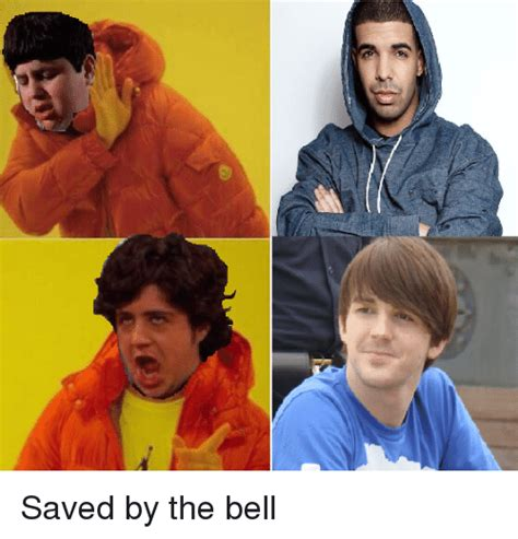 Saved By The Bell Meme - saved by the bell saved by the bell meme on sizzle