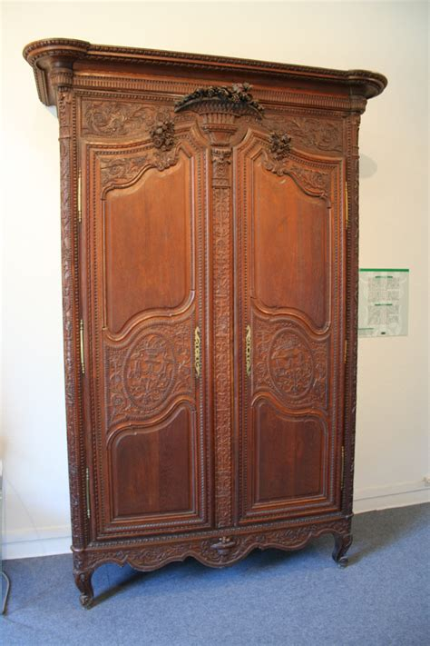 armoire wiki file mus 233 e normandie armoire normande jpg wikimedia commons