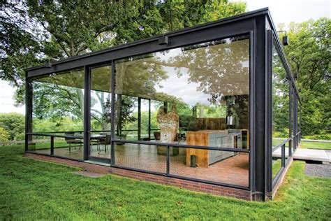 gazebo house gazebo glass house gazeboss net ideas designs and