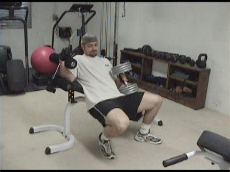 bottom position bench press the best chest exercises you ve never heard of tilted