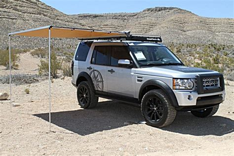 range rover lifted lifted land rover google search land rover ideas