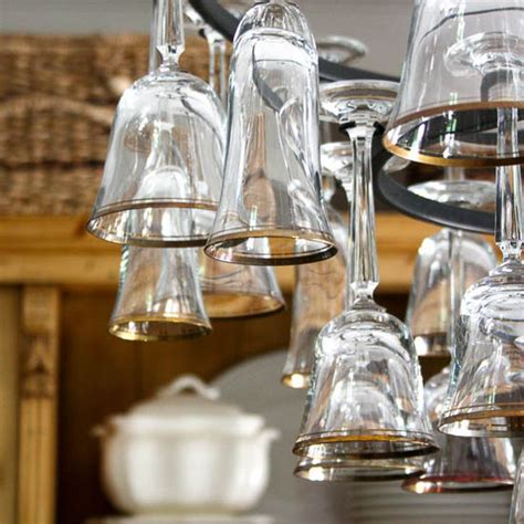 Wine Glass Chandelier Uk 25 Best Ideas About Wine Glass Chandelier On