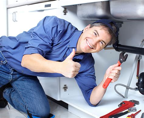 Plumbing Contractors Mississauga plumbing companies in mississauga for residential needs