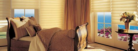 drapes vancouver upholstery cleaning malkin cleaners ltd