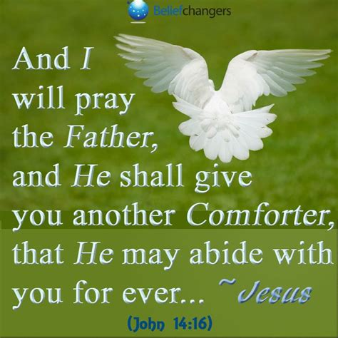 verse of comfort in death comforting bible quotes about death quotesgram