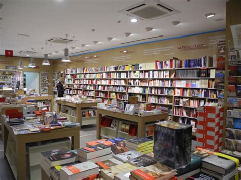 libreria san paolo progetti gt interni gt negozi disano illuminazione spa