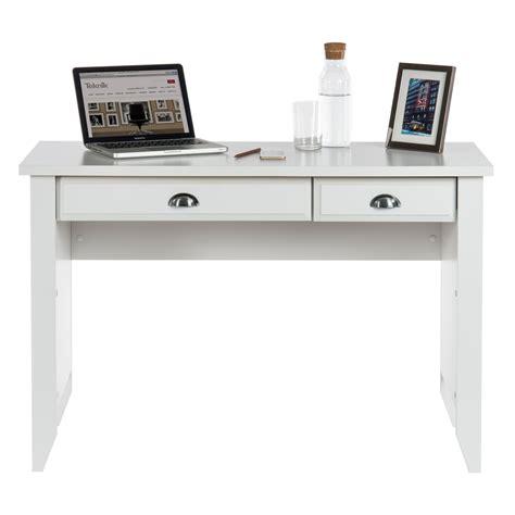 Laptop Desk The Range Computer Desk
